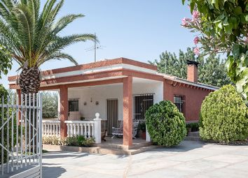 Thumbnail 4 bed villa for sale in Llíria, Valencia, Spain