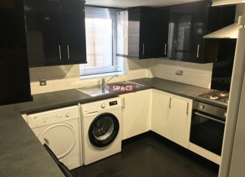 5 bed terraced house to rent in Welton Grove, Leeds LS6