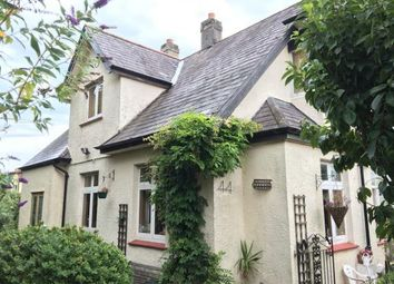 Thumbnail 3 bed detached house for sale in Torquay, Devon