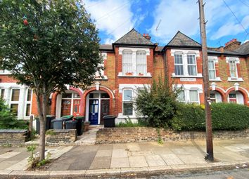 Southey Road, Seven Sisters, London N15. 2 bed flat
