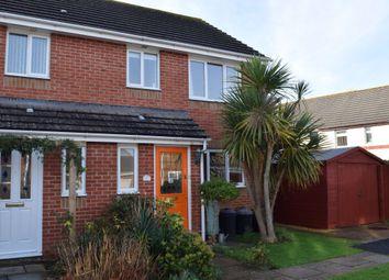 Thumbnail 3 bed property to rent in Commodore Close, Westward Ho Bideford, Westward Ho!