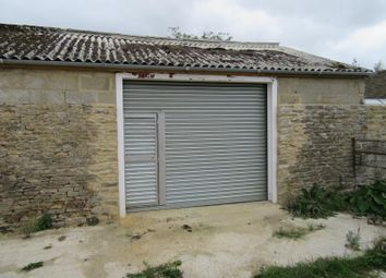 Thumbnail Light industrial to let in Unit 15 Townsend Farm, Fairford