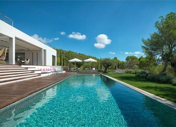 Thumbnail 7 bed detached house for sale in San Jose, Ibiza, Spain