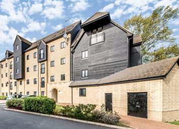 Thumbnail 2 bed flat for sale in Mill Lane, Kempston, Bedford