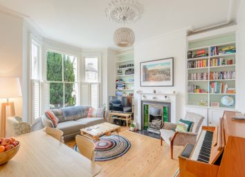 Thumbnail 1 bedroom flat for sale in Durham Road, London