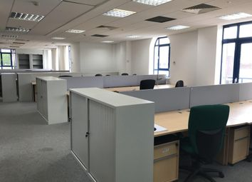Thumbnail Office to let in 72 Paris Street, Exeter
