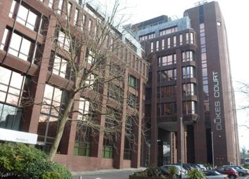Thumbnail Office to let in Dukes Court, Woking, Surrey