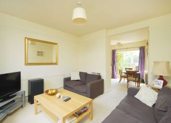 Thumbnail 3 bed property to rent in Burnbury Rd, Balham
