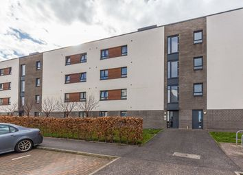 1 bed flat for sale in Arneil Place, Crewe, Edinburgh EH5
