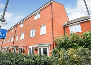 3 bed property for sale in Prince Rupert Drive, Aylesbury HP19