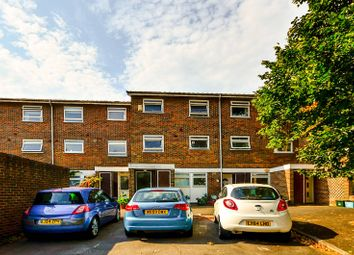Thumbnail 2 bed flat for sale in Founders Garden, Crystal Palace