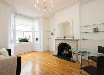Thumbnail 1 bed flat to rent in Gayton Road, Hampstead