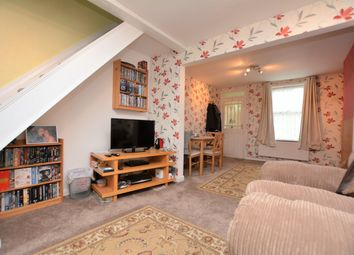 Thumbnail 2 bed terraced house for sale in Whitfeld Cottages, Ashford