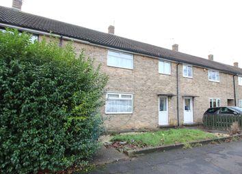3 bed terraced house for sale in Tamar Grove, Hull HU8