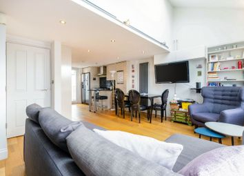 2 bed maisonette for sale in 25 Homestead Road, Fulham SW6