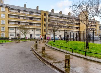 Thumbnail 2 bed flat for sale in Ponsonby House, London, London