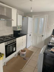 Thumbnail 3 bed terraced house to rent in Reidhaven Road, London