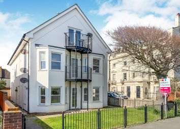 Thumbnail 3 bed flat for sale in Marine Parade, Dovercourt, Harwich