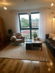 Thumbnail 2 bed flat to rent in Kitchen Court, London