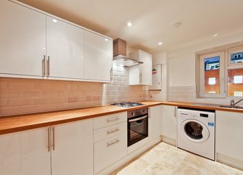 Thumbnail 3 bed flat to rent in Great Suffolk Street, Borough