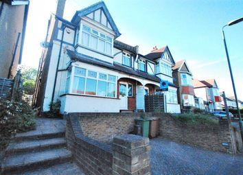 Thumbnail 5 bed property to rent in Sandy Lane South, Wallington