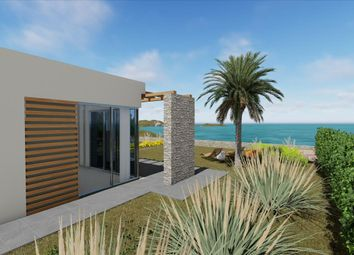 Thumbnail 2 bed detached house for sale in Kalamitisi, Chalkidiki, Gr