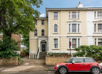 Thumbnail 2 bedroom flat for sale in Uxbridge Road, Kingston Upon Thames