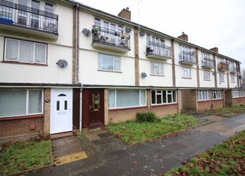 Thumbnail 2 bed maisonette for sale in Spring Hills, Harlow