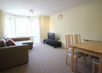 Thumbnail 1 bed flat to rent in Relton Court, Boddington Gardens, Acton, London