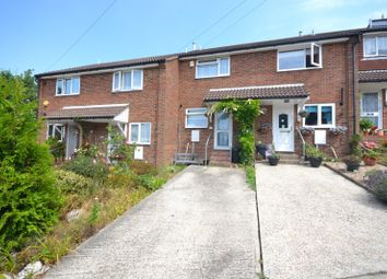 Thumbnail 2 bed property to rent in Saunders Close, Hastings