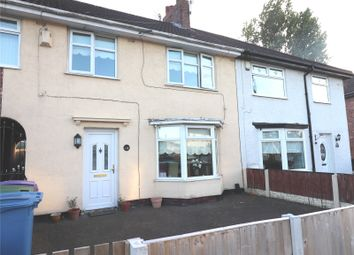 Thumbnail 3 bed terraced house for sale in Formosa Drive, Liverpool, Merseyside