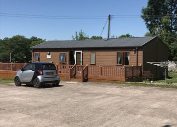 Thumbnail 2 bed bungalow to rent in Hughley, Shrewsbury