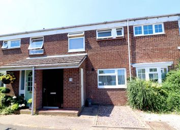 Thumbnail 2 bed terraced house for sale in Kingsley Walk, Tring