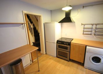 Thumbnail 2 bed terraced house to rent in Kipling Road, Sheffield