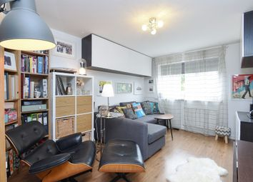 Thumbnail 1 bed flat for sale in Blackdown Close, East Finchley