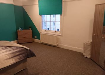 Thumbnail 5 bed shared accommodation to rent in Henstead Road, Southampton