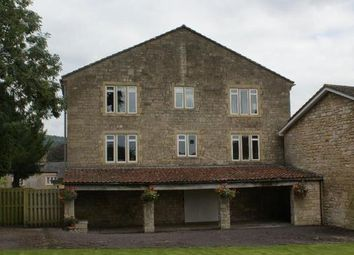 Thumbnail 2 bed property to rent in St. Michaels Court, Monkton Combe, Bath