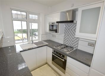 Thumbnail 2 bedroom flat for sale in Avenue Court, The Avenue, Coulsdon