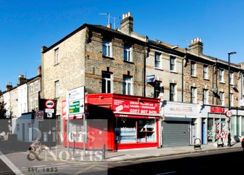 Thumbnail Retail premises to let in Hornsey Road, Holloway, London