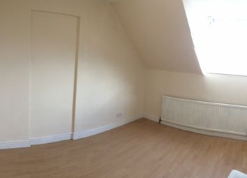 Thumbnail 5 bedroom flat to rent in King Street, Southall