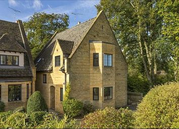 Thumbnail 3 bed detached house for sale in Newlands Court, Cheltenham, Gloucestershire
