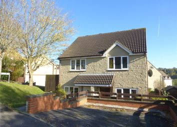Thumbnail 2 bed semi-detached house for sale in Swifts Hill View, Stroud, Gloucestershire