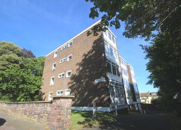Thumbnail 2 bed flat to rent in Arundel Road, Upperton, Eastbourne