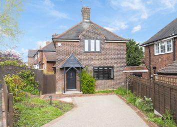 Property To Rent In Buckhurst Hill Renting In Buckhurst
