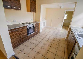 2 bed property for sale in Sherburn Street, Hull, Yorkshire HU9