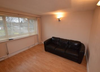 Thumbnail 2 bed flat to rent in Westfield Road, Woking