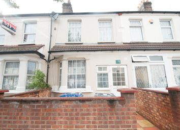 Thumbnail 3 bed terraced house for sale in Southall, Lea Road