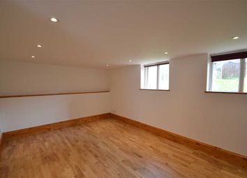Thumbnail Studio to rent in Thomson Road, Wealdstone, Harrow