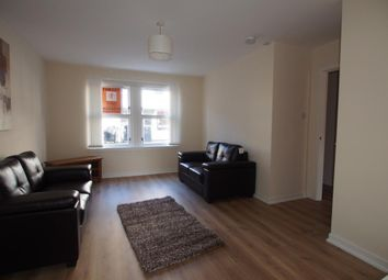 2 bed flat to rent in Bon Accord Centre, George Street, Aberdeen AB25