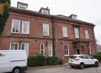Thumbnail 2 bed flat to rent in Archbishops House, Church Road, Liverpool, Merseyside